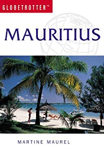 Mauritius globetrotter travel guide for Gardening tools mauritius