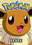 Pokemon 6: Eevee [DVD] [Region 1] [US...
