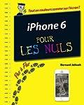 iPhone 6 et 6 Plus Pas � pas Pour les...