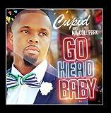 Go Head Baby