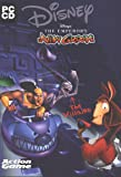 Disney's: The Emperor's New Groove (PC CD)