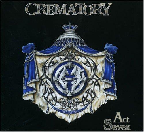 Crematory - Zillo Club Hits 4 - Zortam Music
