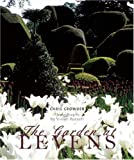 img - for The Garden at Levens book / textbook / text book