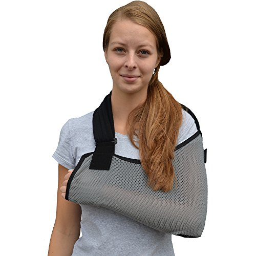 arm-sling-extra-deep-pocket-one-size-fits-all-luxuriously-soft-stretchy-pocket-contours-the-to-the-s