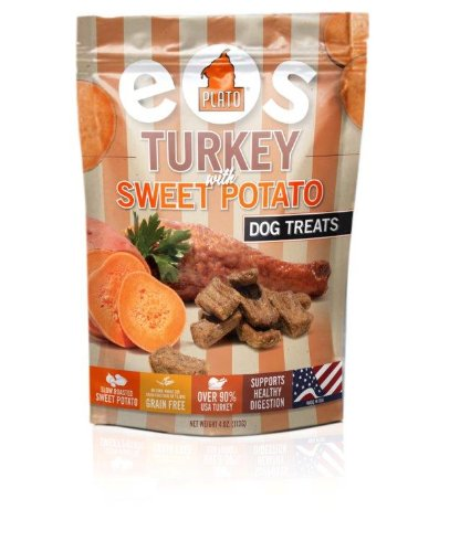 Cost Nutrition Plus