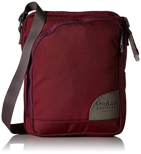 overland-equipment-womens-ellis-hiking-daypack-red-violet-plum-smoke-print-large