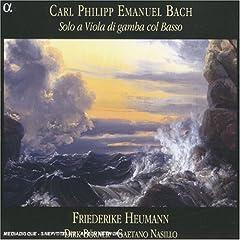bach - Carl Philipp Emanuel Bach (1714-1788) 51D14Y1BQEL._SL500_AA240_