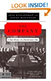 The Company (Modern Library)