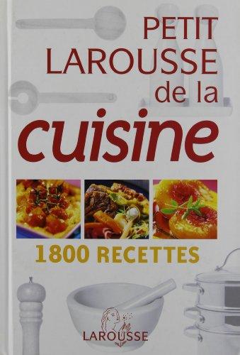 Gratuit livres pdf francais telecharger petit larousse de la cuisine 1800 recettes pdf - Livre de cuisine gratuit pdf ...