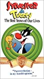 Sylvester & Tweety: Best Yeows of Our Lives [VHS]