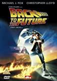 Back To The Future [DVD] [1985]