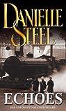 Danielle Steel Echoes