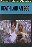 Death Laid an Egg [Import]
