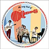 Monkeemania-the Very Best of the Monkees