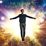 The Telekinetic Theory of Levitation | Elliott Coues