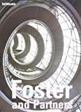 img - for Foster & Partners: Archipockets book / textbook / text book