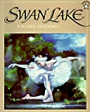 img - for Swan Lake (Paperstar) book / textbook / text book