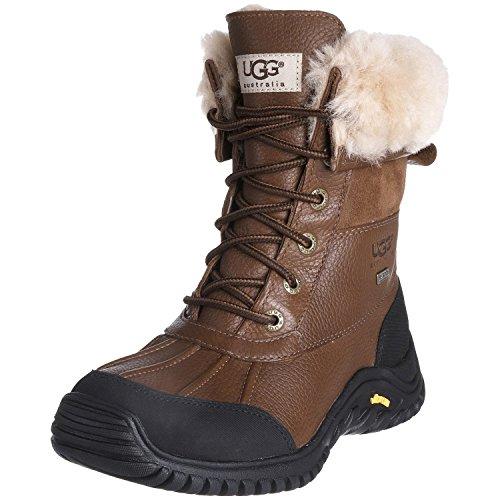 ugg-adirondack-boot-ii-1906-womens-boots-35-uk-otter