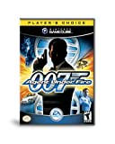 James Bond 007:Agent Under Fire