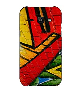 indiaspridedigital printed backk cover for samsung galaxy j1