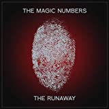 The Runawayby The Magic Numbers