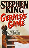 img - for Gerald's Game book / textbook / text book
