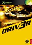 Cheapest Driver 3 (Driv3r) on Xbox