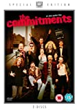 The Commitments packshot