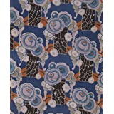 Furnishing fabric, by Calico Printers Association (Print On Demand)