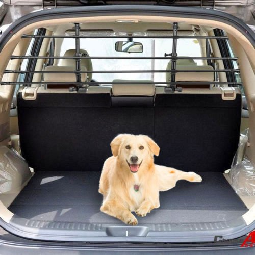 volvo-s40-v40-2004-on-deluxe-pet-dog-guard-adjustable-headrest-safety-barrier