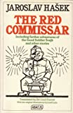 The Red Commissar (Abacus Books) (0349116458) by Hasek, Jaroslav