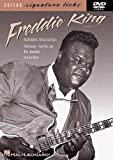 Cover art for  Freddie King