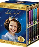 Shirley Temple Storybook Collection [Import]