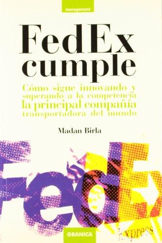 fedex-cumple-como-sigue-innovandoy-superando-a-la-competencia-la-principal-compania-transportadora-d