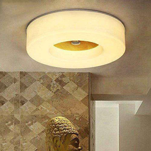 llyy-massivem-holz-schlafzimmer-wohnzimmer-lampe-deckenlampe-runden-fuhrte-romantischen-balkon-gang-