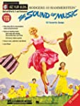 The Sound of Music: Jazz Play-Along V...