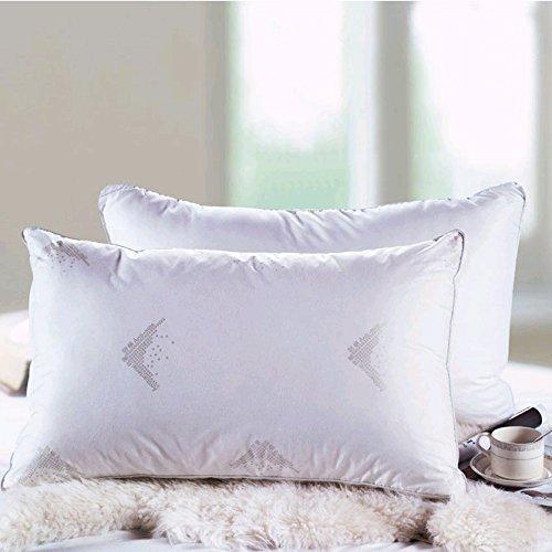 salute-antibatterico-antiacaro-cuscino-del-collo-di-protezione-cuscino-di-cotone-morbido-e-confortev