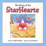 The Story of the StarHearts