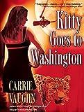 Kitty Goes to Washington (Kitty Norville)
