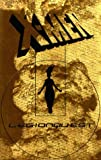 X-Men: Legionquest (X-Men: The Age of Apocalypse Gold Deluxe Edition) (Prelude) (0785101799) by Scott Lobdell