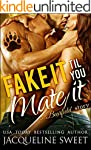 Fake It Til You Mate It (a Paranormal...