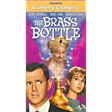 Brass Bottle [Import]by Tony Randall