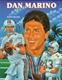 Dan Marino (Football Legends)