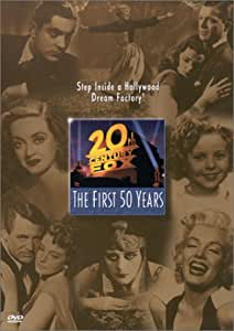 20th Century Fox - The First 50 Years