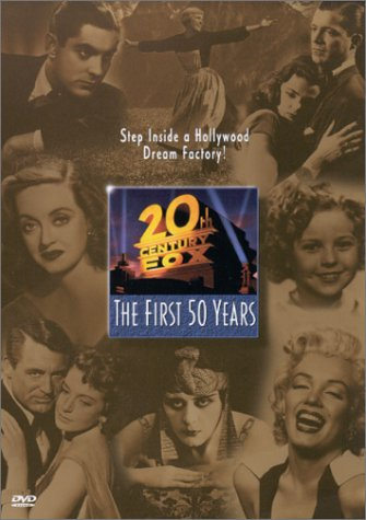20th-century-fox-the-first-50-years-usa-dvd