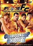 Pride:Championship Chaos 2
