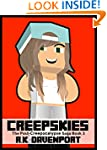 Creepskies (The Post-Creepocalypse Sa...