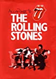 According to the Rolling Stones, Spanish Edition (8408049364) by Jagger, Mick