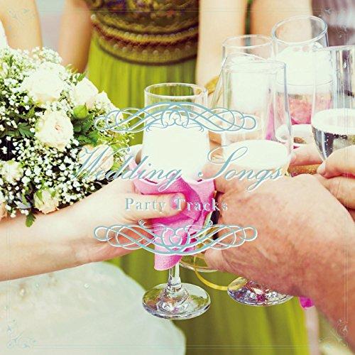 ウェディングソング?ウェディングプランナーが選ぶ結婚式で使えるパーティートラック