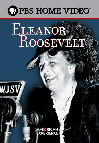 Eleanor Roosevelt [DVD] [Region 1] [US Import] [NTSC]